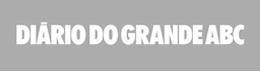 Dgabc logo
