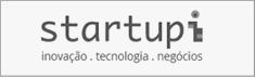 Startupi logo